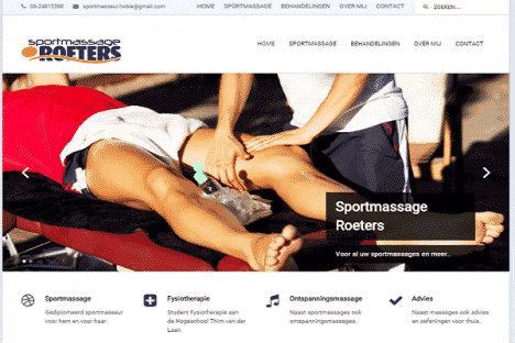 sportmassageroedersnl-breed