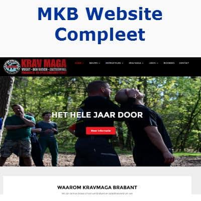 mkb-website-compleet