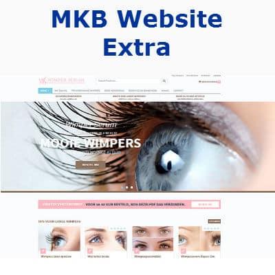 mkb-website-extra