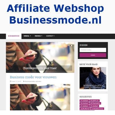 aws-businessmode-nl