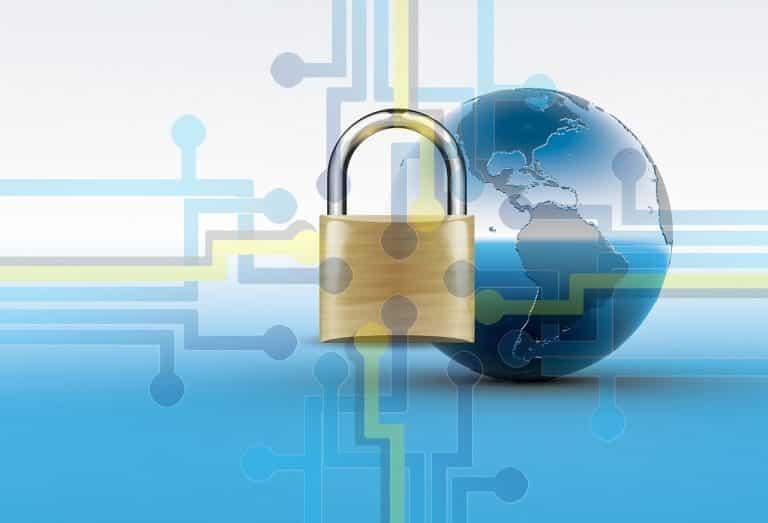 waarom ssl certificaat belangrijk is