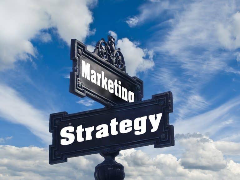online en offline marketing vullen elkaar aan