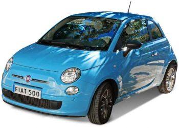 auto kopen of toch beter leasen