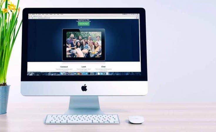 affiliate vakantie website