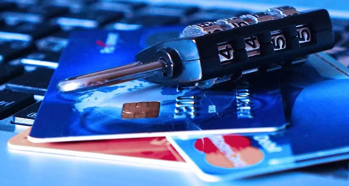 online betaalmethoden webshop