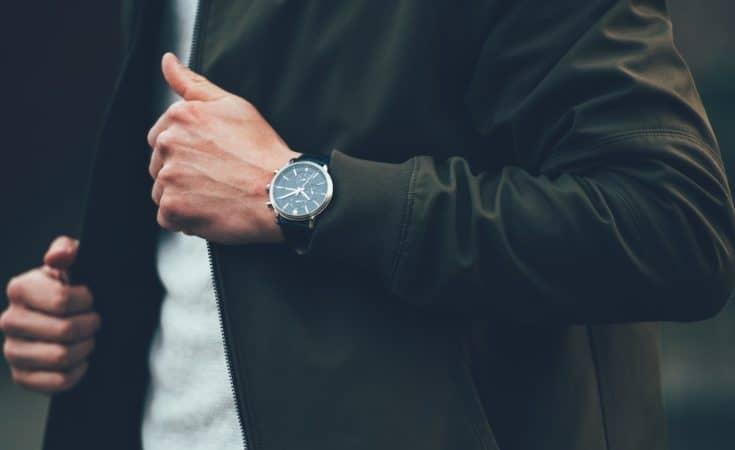 welk horloge kiezen